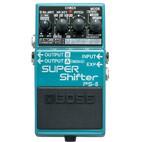 Boss: PS-5 Super Shifter
