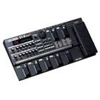 Boss: GT-8 Guitar Effects Processor