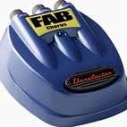 Danelectro: D-5 FAB Chorus