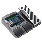 DigiTech: RP250