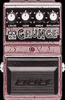 DOD: FX69 Grunge