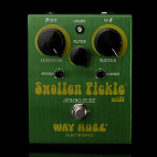 Way Huge: Swollen Pickle MkII WHE401