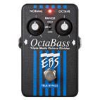 EBS: OctaBass