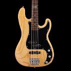 ESP: LTD Vintage-214