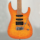 Jackson: PC3 Phil Collen