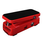 Hotone: Soul Press Volume/Expression/Wah-Wah Pedal