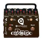 Amptweaker: BigRock Pro