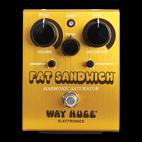 Way Huge: Fat Sandwich WHE301
