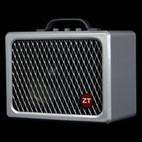 ZT: Lunchbox LBG2 200W