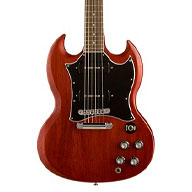 Gibson: SG Classic