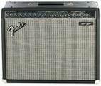 Fender: Princeton Chorus DSP
