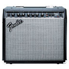 Fender: Frontman 25R