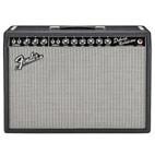 Fender: '65 Deluxe Reverb