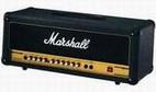 Marshall: AVT50H