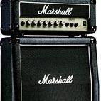 Marshall: MG15MSII Microstack