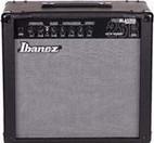 Ibanez: TB25R