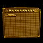 Yamaha: G50-112