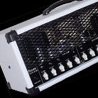 Baron Custom Amps: K88