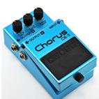 Boss: CE-3 Chorus