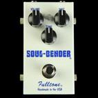 Fulltone: SoulBender SB-2
