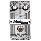 ModTone: MT-RV Coliseum Reverb