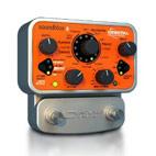 Source Audio: Soundblox 2 Orbital Modulator SA226