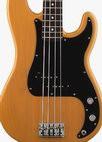 Fender: American Precision Bass