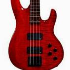 ESP: LTD B-154