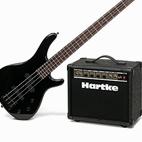 Hartke: SB15