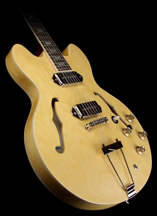 Epiphone casino electric guitar 18