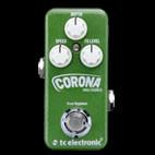 TC Electronic: Corona Mini Chorus