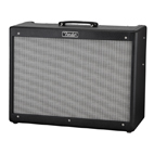 Fender: Hot Rod Deluxe II