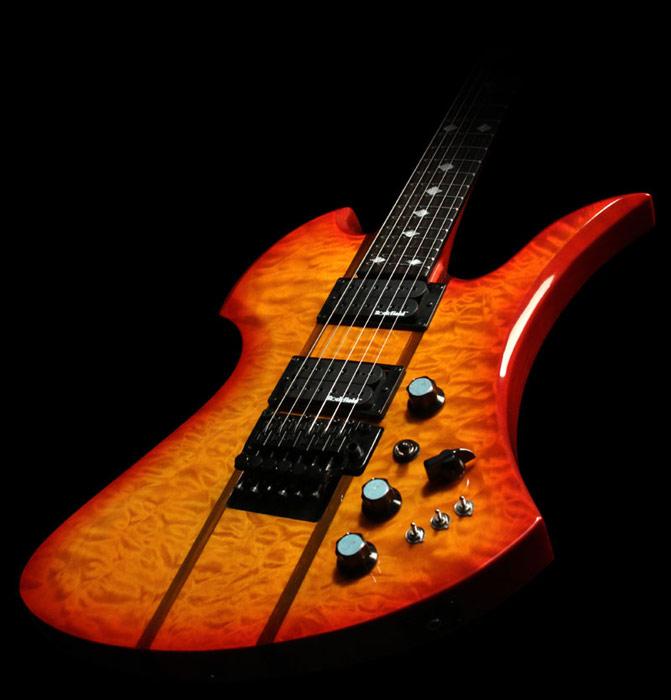 b c rich mockingbird st pictures ultimate guitar com. Black Bedroom Furniture Sets. Home Design Ideas