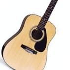 Yamaha: FD01