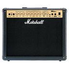 Marshall: MG30DFX