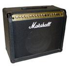 Marshall: Valvestate 8080
