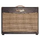 Crate: RFX200S