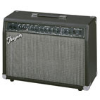 Traynor: TRM40 Reverb Mate 40