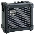 Roland: Micro Cube