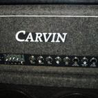 Carvin: X100B 2x12 Combo