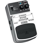 Behringer: NR100 Noise Reducer