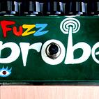 Zvex: Fuzz Probe