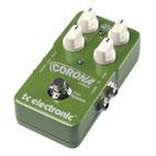 TC Electronic: Corona Chorus