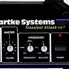 Hartke: 7000