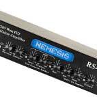 Nemesis: RS700