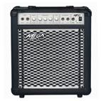 Mega Amp: GL30B