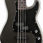 Squier: Precision Bass Special