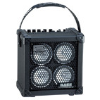Roland: Micro Cube Bass RX