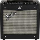 Fender: Mustang I (V.2)