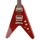 Gibson: Flying V Pro 2016 HP